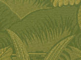 Covington Key West LEAF Fabric