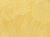 Covington Key West SUNSHINE Fabric