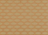 Covington Khai AUTUMN Fabric