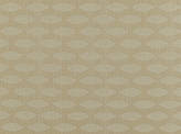 Covington Khai OATMEAL Fabric