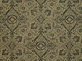 Covington Wovens Kilim Fabric
