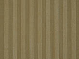 Covington Wovens Kingsley Fabric