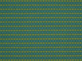 Covington Kirr VERDE Fabric