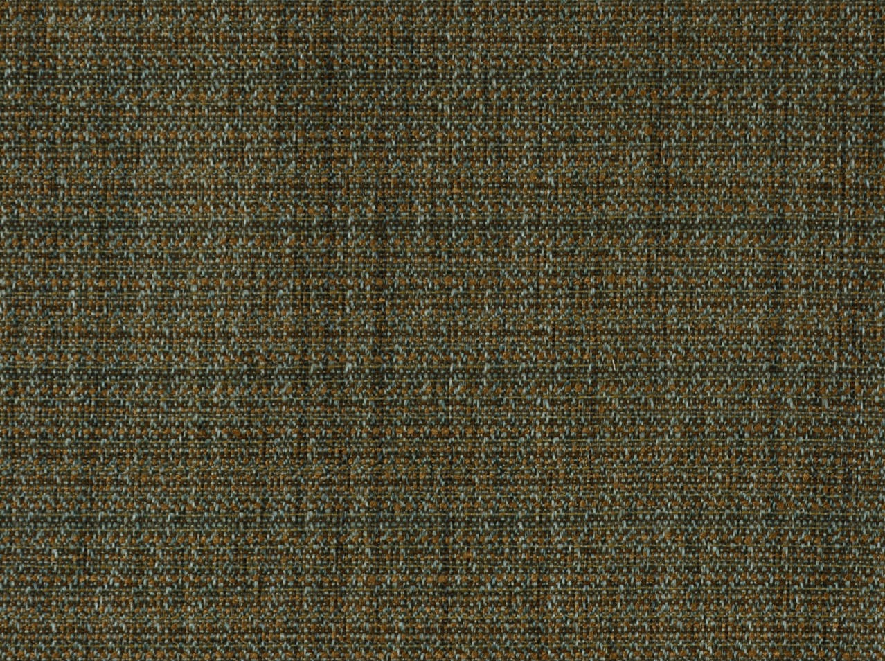 Covington Contract Products Fabric Type Upholstery La Plata River Rock