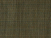 Covington La Plata RIVER ROCK Fabric