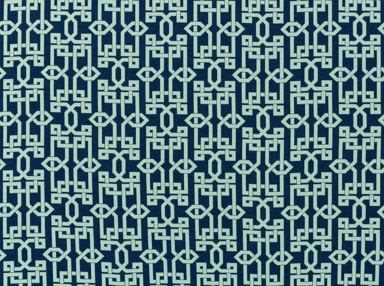 Covington Wovens Labyrinth