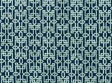 Covington Wovens Labyrinth Fabric