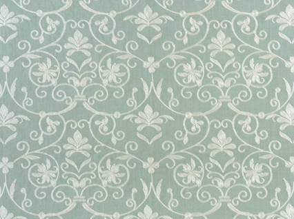 Covington Embroideries Lacey