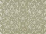Covington Embroideries Lacey Fabric