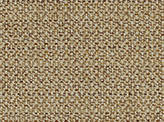 Covington Wovens Lafayette Fabric