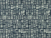 Covington Wovens Laird Fabric
