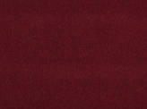 Covington Lakeland MAROON Fabric
