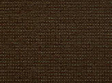 Covington Lamar CHOCOLATE Fabric