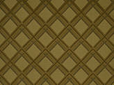 Covington Landeau HONEY Fabric