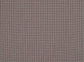 Covington Wovens Landis Fabric