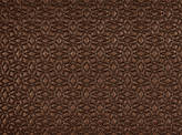 Covington Langston BRONZE#2 Fabric