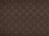 Covington Langston CHOCOLATE Fabric