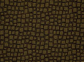 Covington Lanscot VINO Fabric