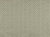 Covington Lattice CHAMPAGNE Fabric