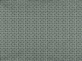 Covington Lattice PEWTER Fabric