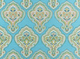 Covington Prints Laval Fabric