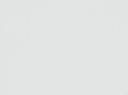 Lavate 143 OPTIC WHITE