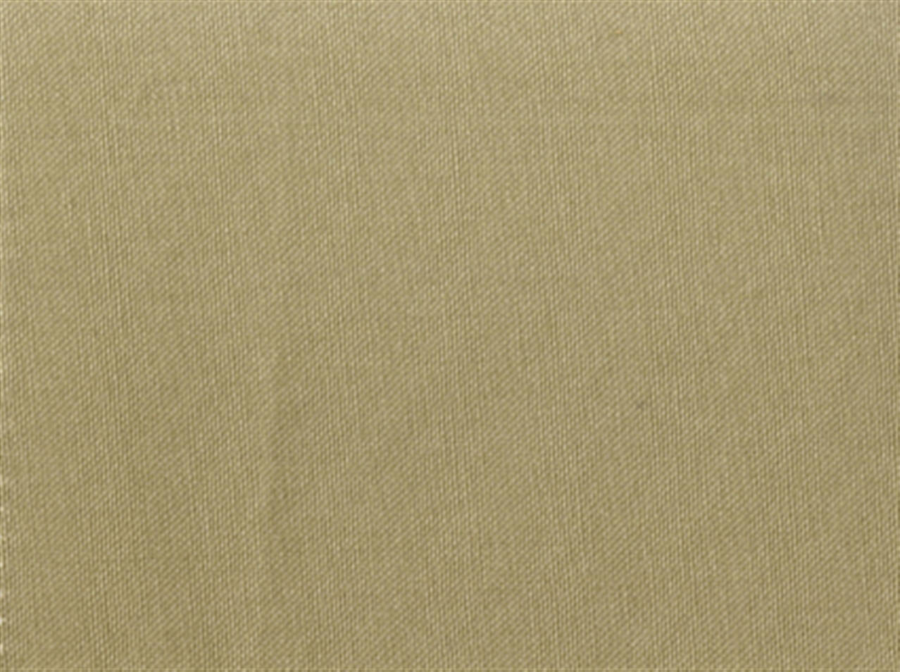 Covington Solids%20and%20Textures Lavate