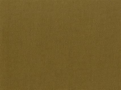 Lavate 208 DESERT GREEN