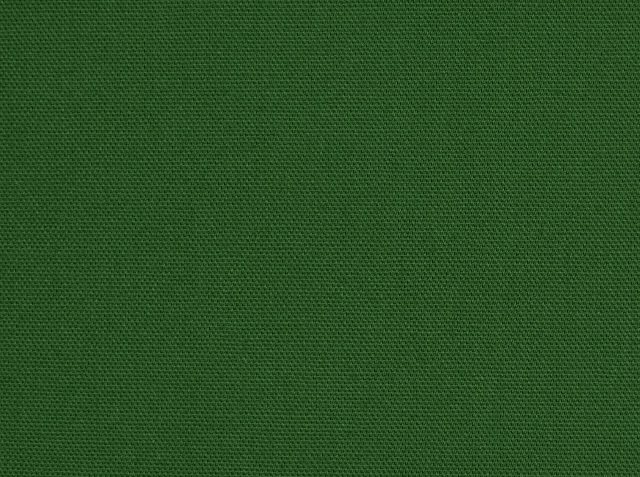 Covington Solids%20and%20Textures Lavate