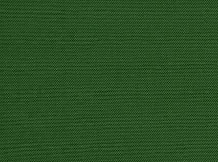 Lavate 290 CLASSIC GREEN