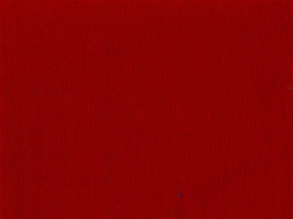 Lavate 307 RED