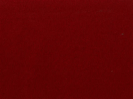 Lavate 39 BARN RED