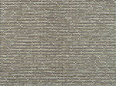Covington Leisure NATURAL Fabric