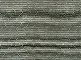 Covington Leisure STERLING Fabric