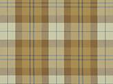 Covington Wovens Leland Fabric