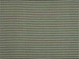 Covington Limbadi SERENITY Fabric