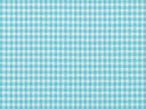 Covington Wovens Linley Gingham Fabric