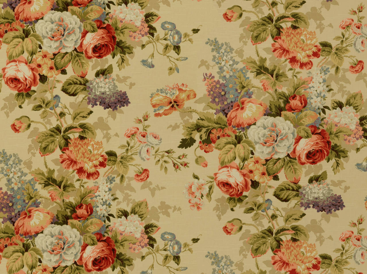 Covington Fabric and Design   Products   Collections   Veranda ...