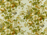 Covington Prints Lismore Gardens Fabric