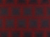 Covington Lite Brite RED Fabric
