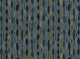Covington Lorimer ISLE WATERS Fabric