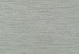 Covington Louisa GREY Fabric