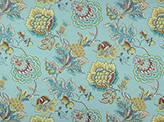 Covington Prints Lourdes Fabric