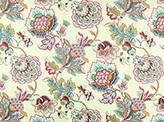 Covington Prints Lourdes Fabric