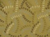 Covington Loyola LINEN Fabric