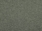 Lucas 941-STERLING Lucas Fabric