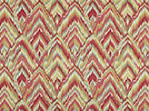 Covington Prints Ludlow Fabric