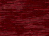 Covington Luminous CRANBERRY Fabric