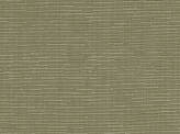 Covington Luminous FLAX Fabric