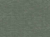 Covington Luminous GRAY Fabric